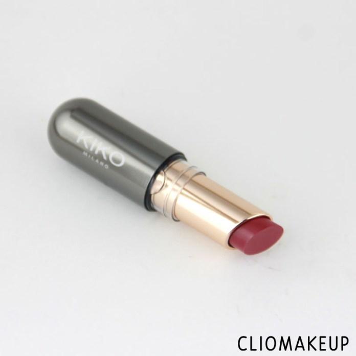 cliomakeup-recensione-rossetti-unlimited-stylo-kiko-3