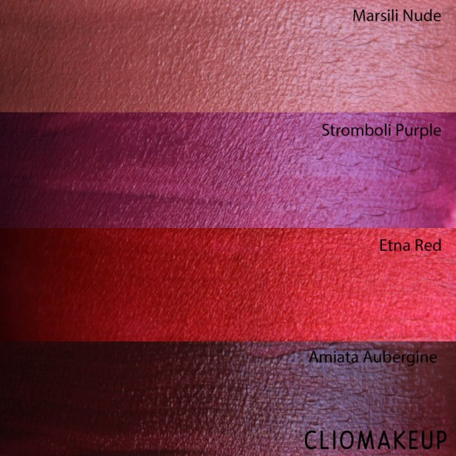 cliomakeup-recensione-rossetti-wemakeup-5