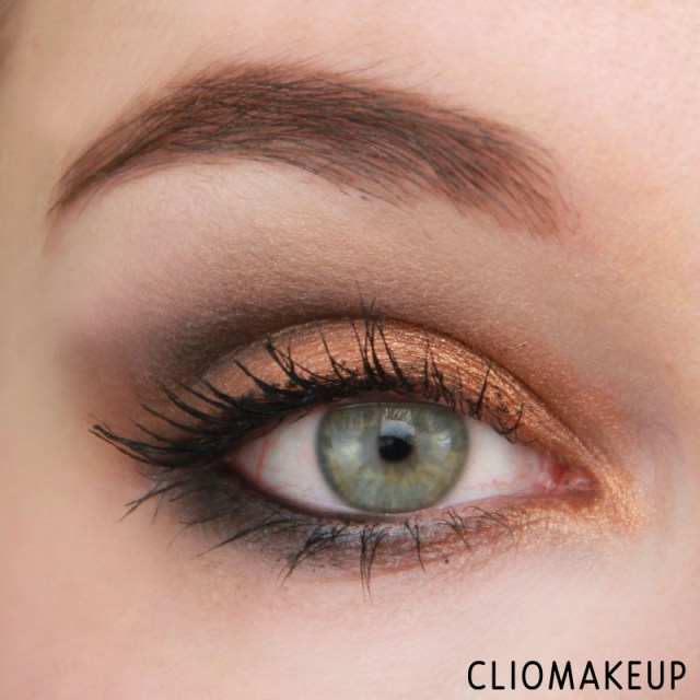 cliomakeup-recensione-volumizing-effect-mascara-kiko-15