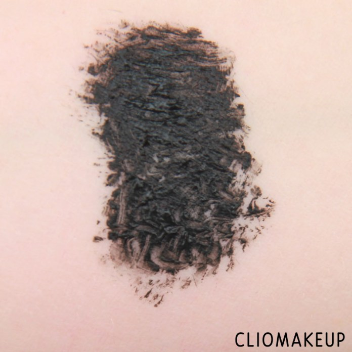 cliomakeup-recensione-volumizing-effect-mascara-kiko-6