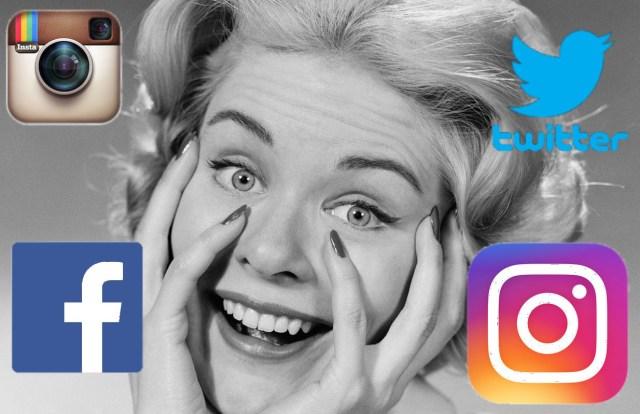 ClioMakeUp-Curiosita-social-network-16
