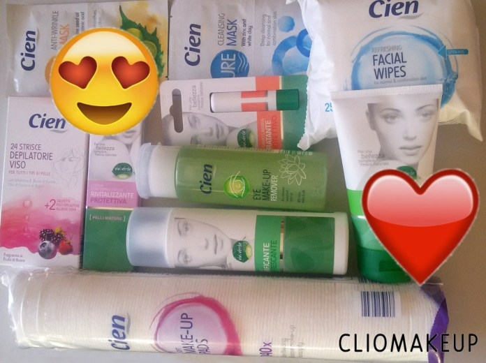 ClioMakeUp-Prodotti-top-discount (25)