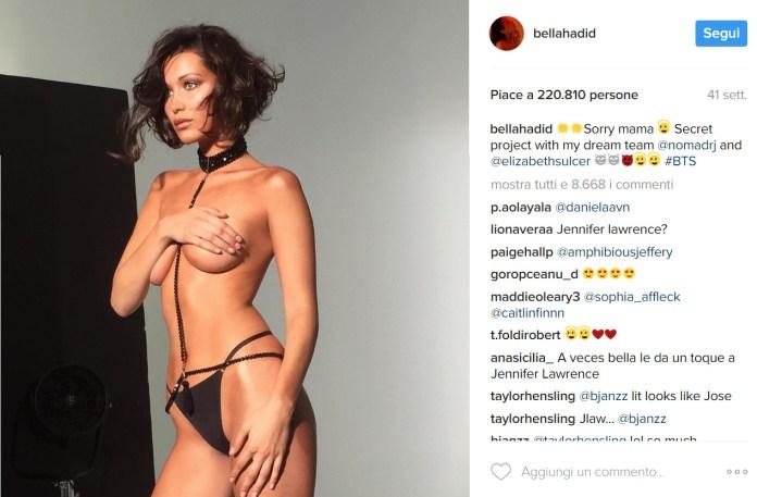 ClioMakeUp-Star-Nude-su-Instagram-9