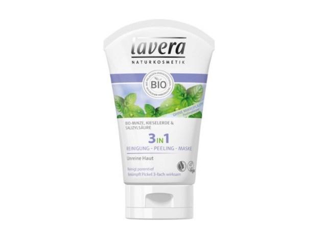 ClioMakeUp-acne-brufoli-imperfezioni-star-celebrity-prodotti-soluzioni-trattamenti-30.001