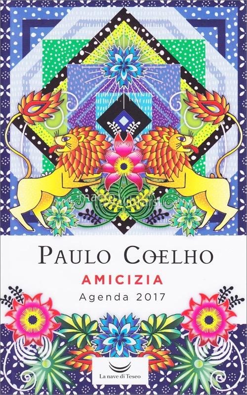 ClioMakeUp-agende-2017-famose-web-organizzarsi-calendari-impegni-10