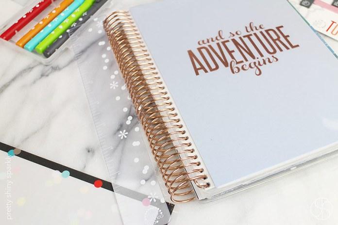 ClioMakeUp-agende-2017-famose-web-organizzarsi-calendari-impegni-7