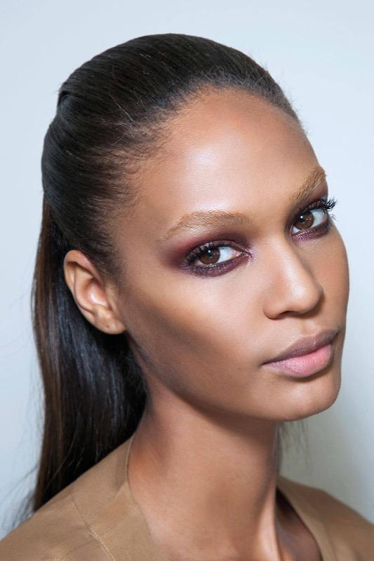 ClioMakeUp-beauty-look-osare-2017-labbra-occhi-prodotti-tutorial-2