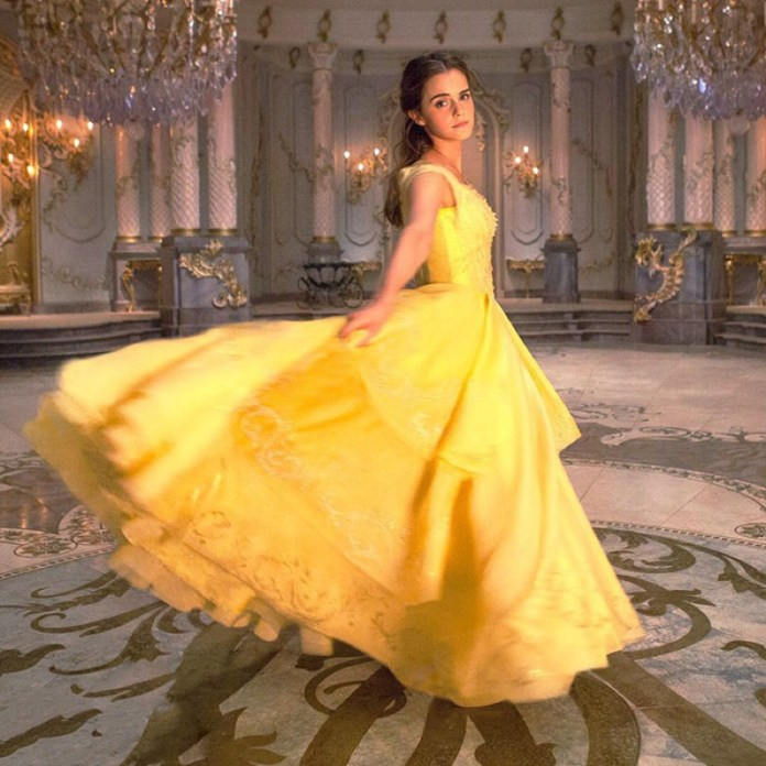 ClioMakeUp-belle-bambola-emma-watson-bella-e-la-bestia-beauty-and-the-beast-2017-14