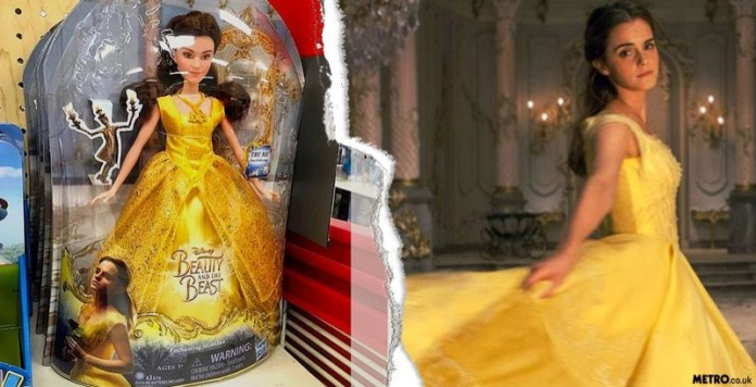 ClioMakeUp-belle-bambola-emma-watson-bella-e-la-bestia-beauty-and-the-beast-2017-19