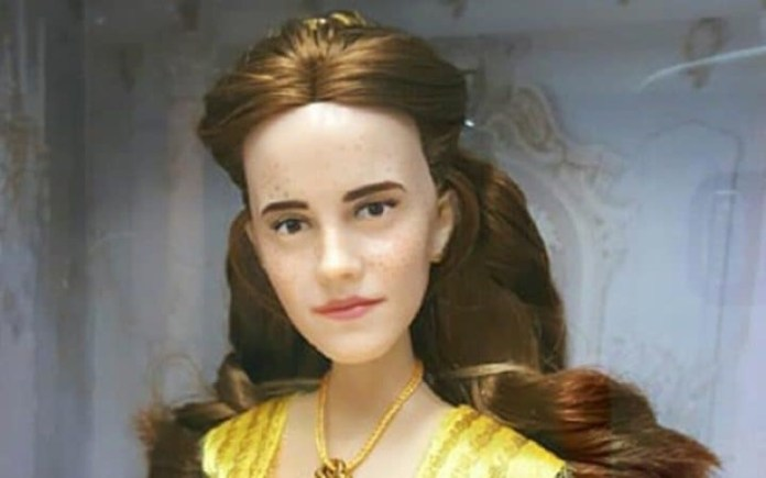 ClioMakeUp-belle-bambola-emma-watson-bella-e-la-bestia-beauty-and-the-beast-2017-5