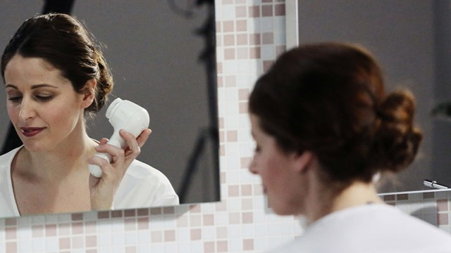 ClioMakeUp-cambiare-pelle-brufoli-sfoghi-cura-skincare-acne-mista-tips-consigli-dermatologo-1