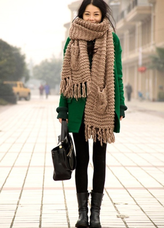 ClioMakeUp-sciarpe-calde-inverno-cool-outfit-idee-trend-16