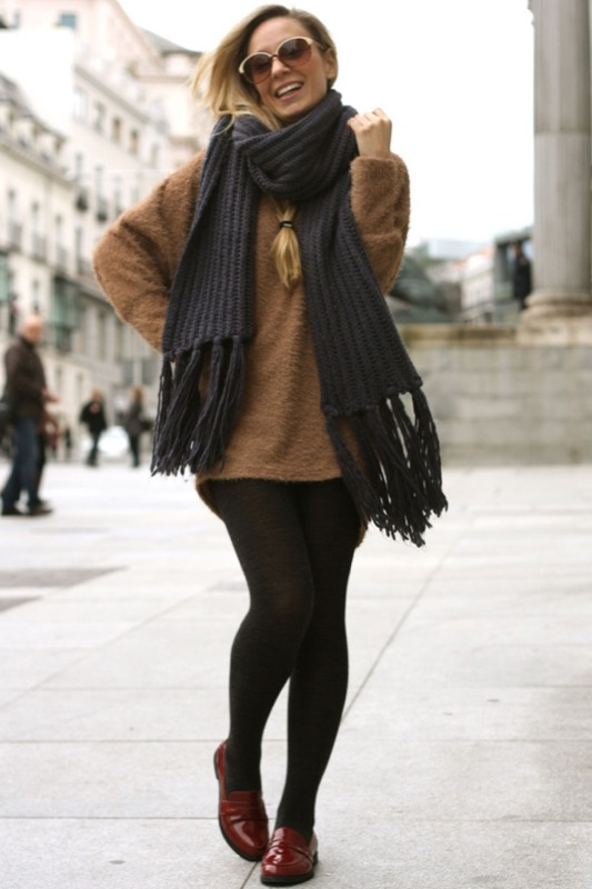 ClioMakeUp-sciarpe-calde-inverno-cool-outfit-idee-trend-3