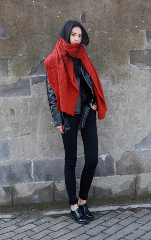 ClioMakeUp-sciarpe-calde-inverno-cool-outfit-idee-trend-9