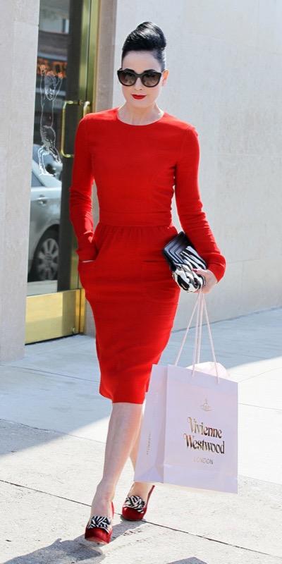 ClioMakeUp-star-street-style-cate-blanchett-julianne-moore-amber-heard-dita-von-teese-red-carpet-vita-reale-17