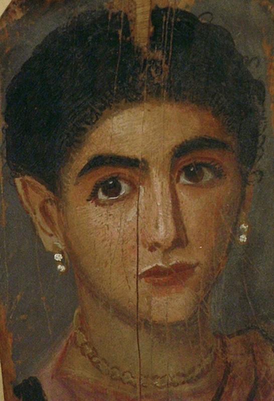 ClioMakeUp-storia-eyeliner-look-origini-giorni-nostri-22