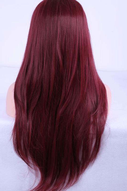 ClioMakeUp-trend-hair-color-2017-tinte-colorazioni-chioma-castano-biondo-rosso-17