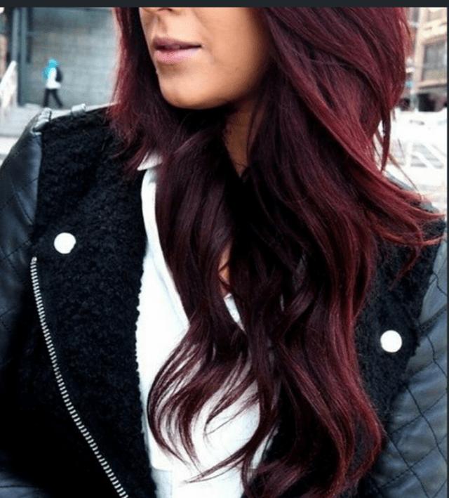 ClioMakeUp-trend-hair-color-2017-tinte-colorazioni-chioma-castano-biondo-rosso-20