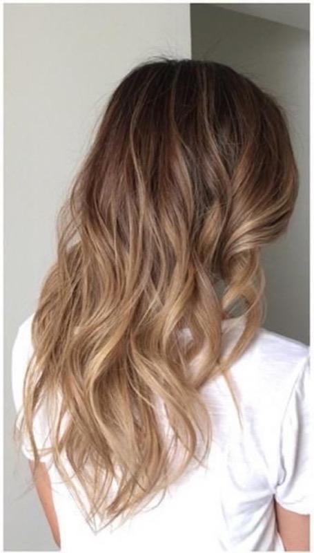 ClioMakeUp-trend-hair-color-2017-tinte-colorazioni-chioma-castano-biondo-rosso-21