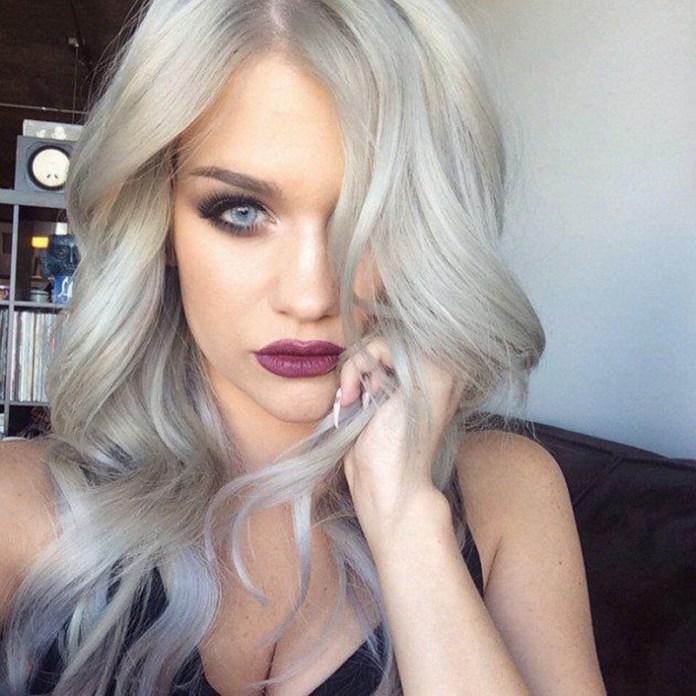 ClioMakeUp-trend-hair-color-2017-tinte-colorazioni-chioma-castano-biondo-rosso-23