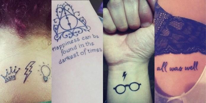 ClioMakeUp-trend-tattoo-2016-2017-tatuaggi-moda-27