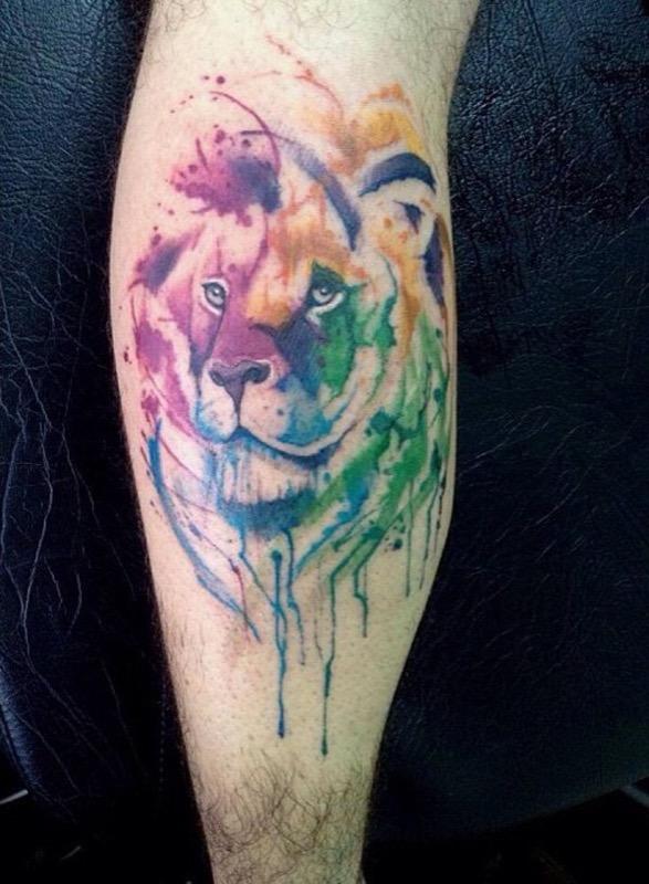 ClioMakeUp-trend-tattoo-2016-2017-tatuaggi-moda-4