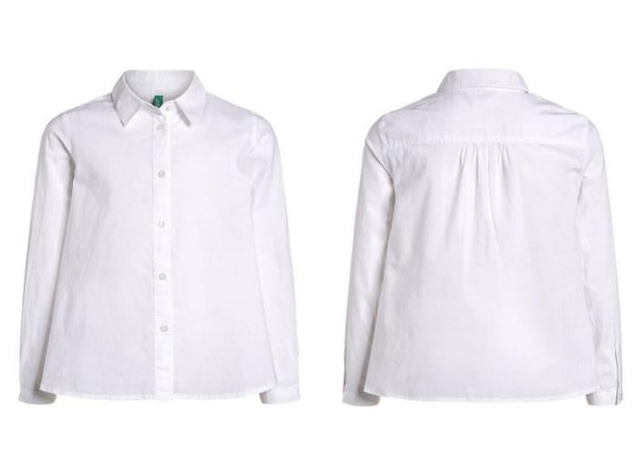 ClioMakeUp-zalando-saldi-sconti-abiti-vestiti-scarpe-borse-ufficio-scuola-bambini-premaman-curvy-camicie.002