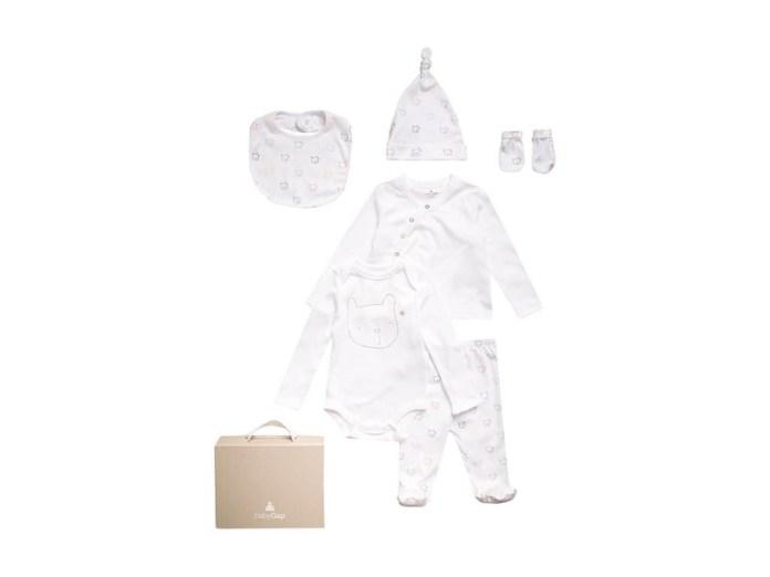 ClioMakeUp-zalando-saldi-sconti-abiti-vestiti-scarpe-borse-ufficio-scuola-bambini-premaman-curvy.039