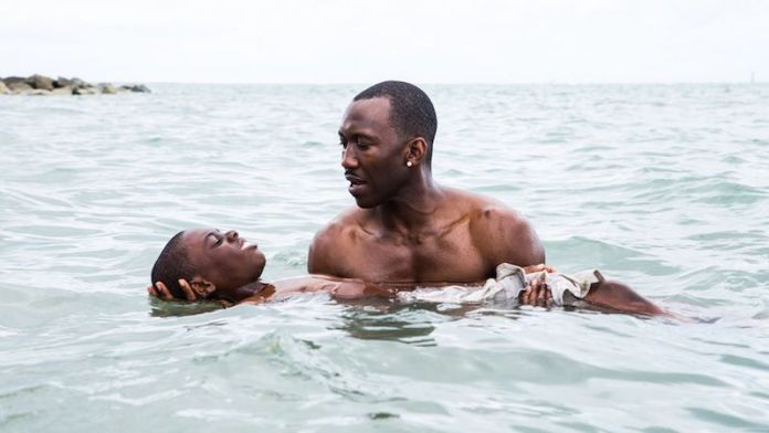 cliomakeup-film-oscar-2017-10-moonlight