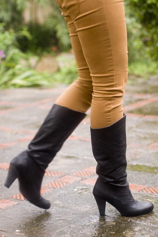 cliomakeup-gambe-robuste-come-vestirsi-4-jeans