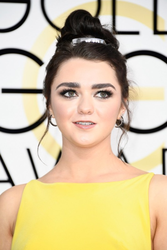 cliomakeup-makeup-golden-globes-2017-4