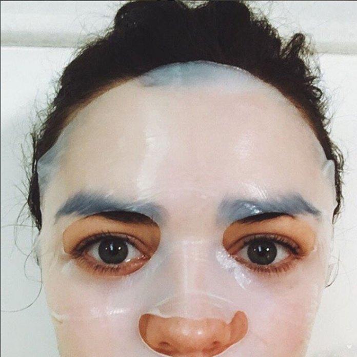cliomakeup-makeup-golden-globes-2017-5