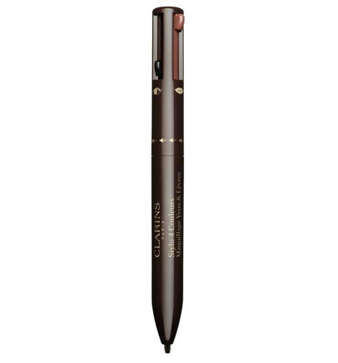 cliomakeup-nuovi-prodotti-2017-2-penna-clarins