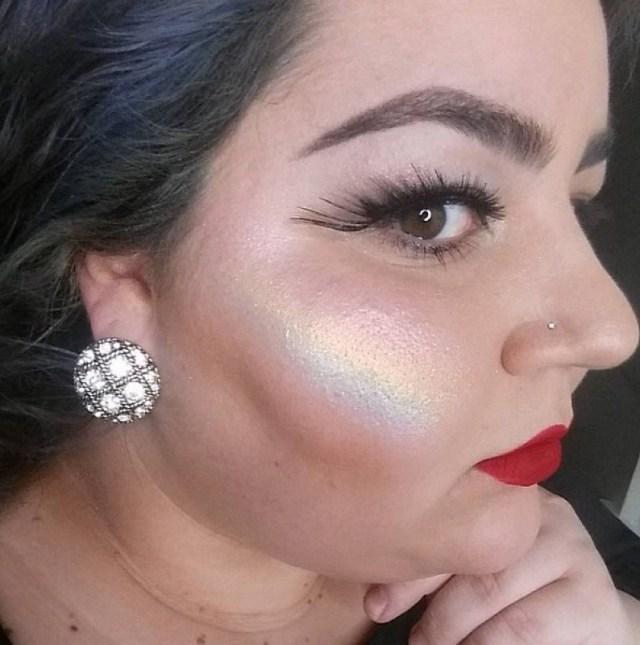 cliomakeup-peggiori-beauty-trend-2016-10