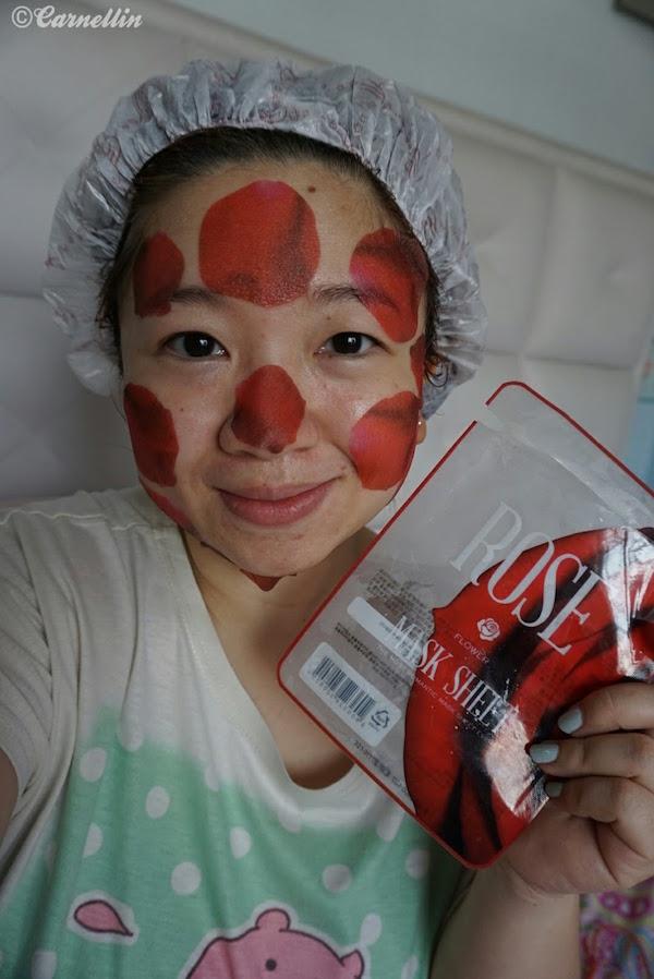 cliomakeup-prodotti-coreani-7-maschere-cotone