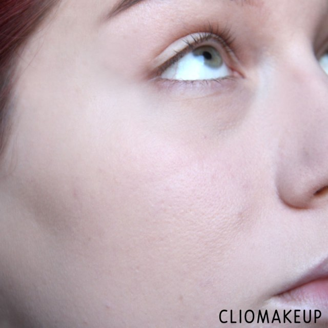 cliomakeup-recensione-cushion-powder-blush-essence-9