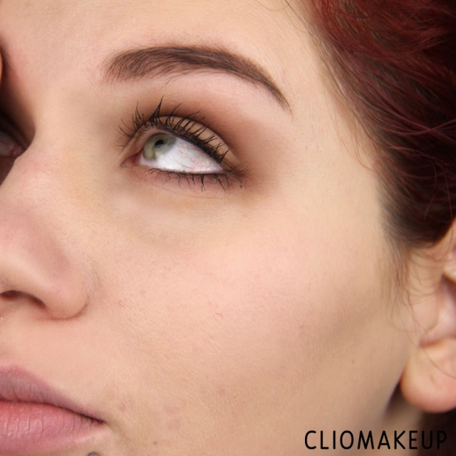 cliomakeup-recensione-fondotinta-infaillible-total-cover-loreal-14