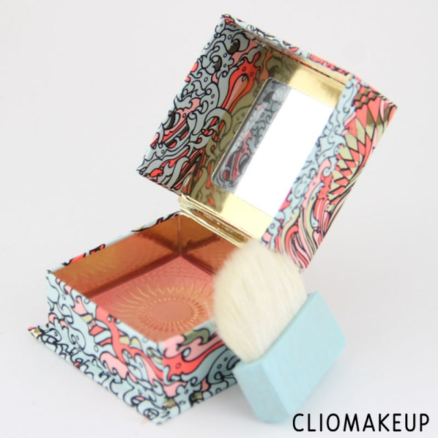 cliomakeup-recensione-galifornia-blush-benefit-3