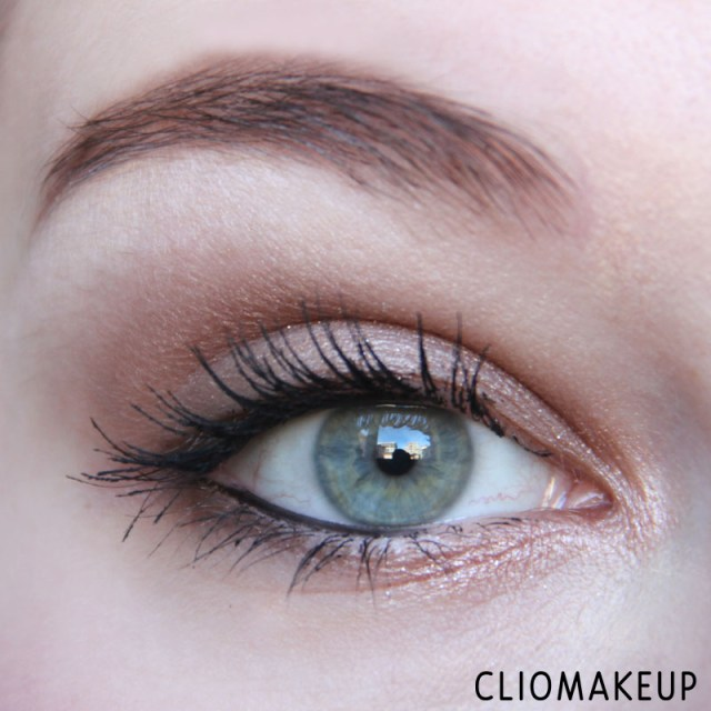 cliomakeup-recensione-mascara-rock-couture-catrice-13