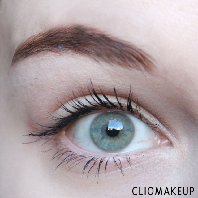 cliomakeup-recensione-mascara-rock-couture-catrice-9