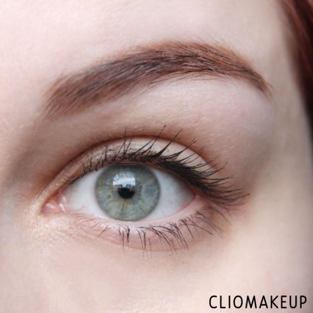 cliomakeup-recensione-mascara-wet-n-wild-10