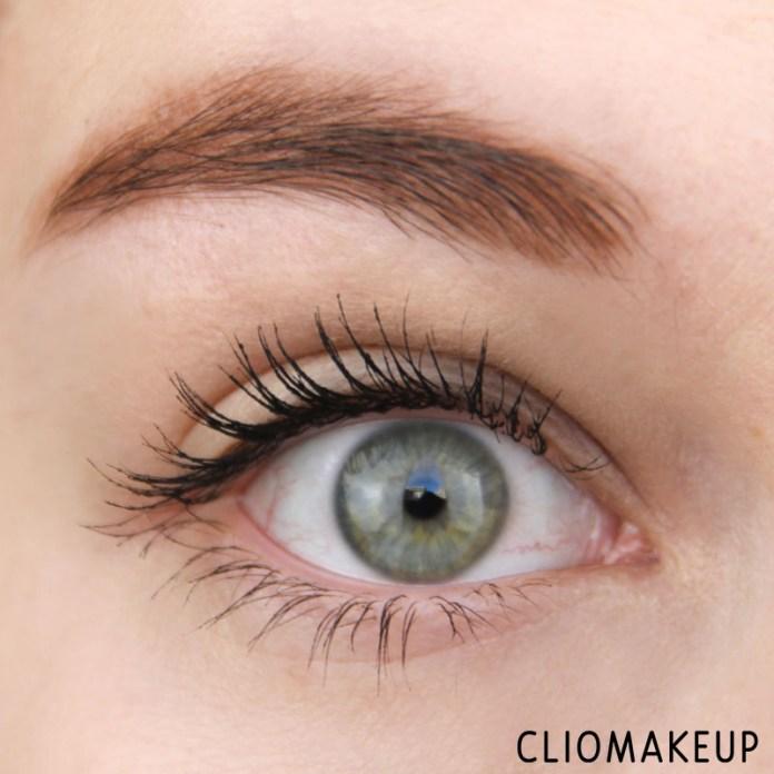 cliomakeup-recensione-mascara-wet-n-wild-15