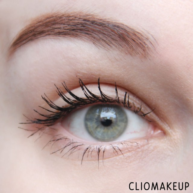 cliomakeup-recensione-mascara-wet-n-wild-8