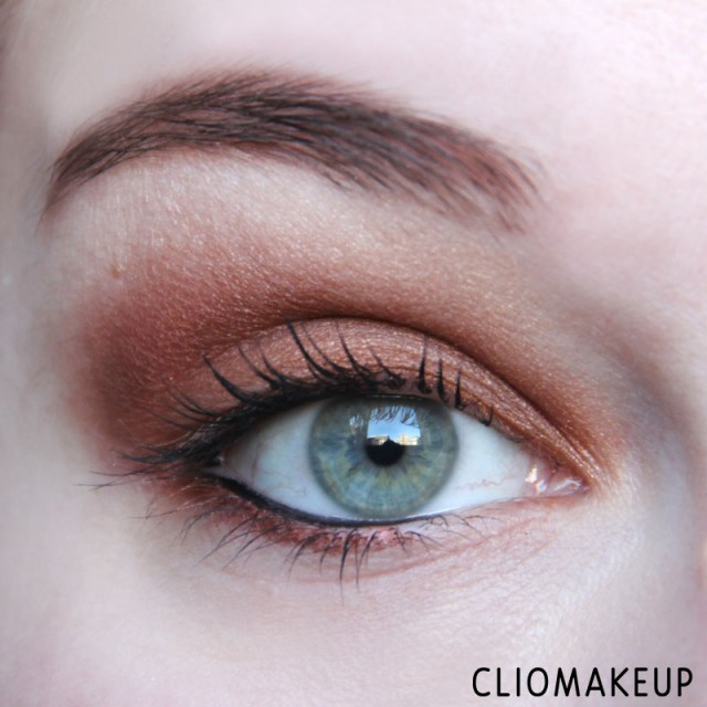cliomakeup-recensione-master-palette-by-mario-anastasia-beverly-hills-10