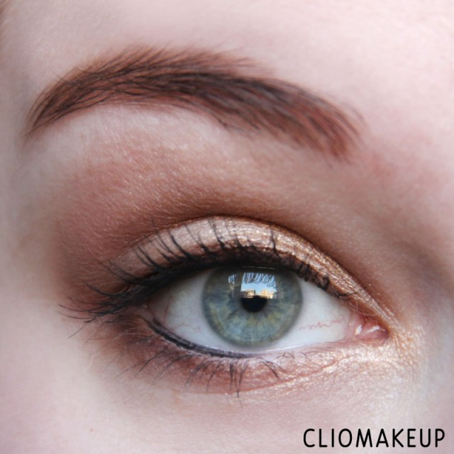 cliomakeup-recensione-master-palette-by-mario-anastasia-beverly-hills-12