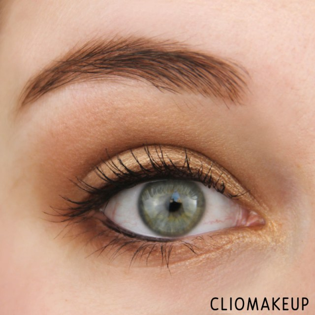 cliomakeup-recensione-master-palette-by-mario-anastasia-beverly-hills-13