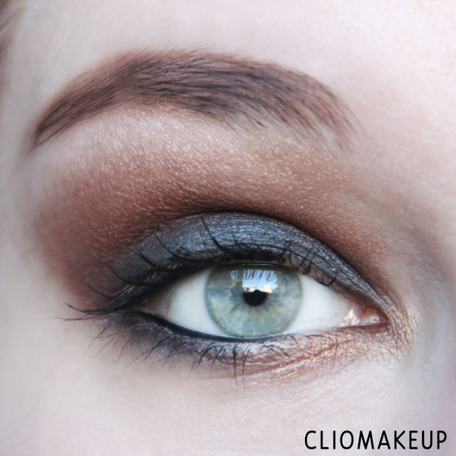 cliomakeup-recensione-master-palette-by-mario-anastasia-beverly-hills-14