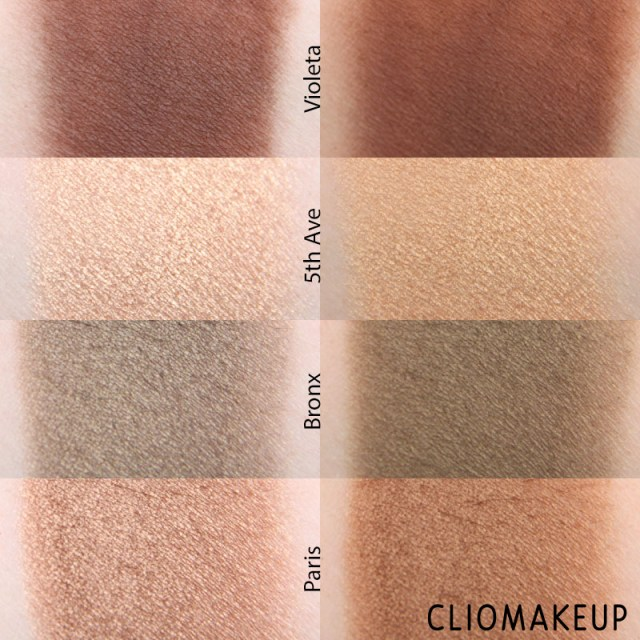 cliomakeup-recensione-master-palette-by-mario-anastasia-beverly-hills-7