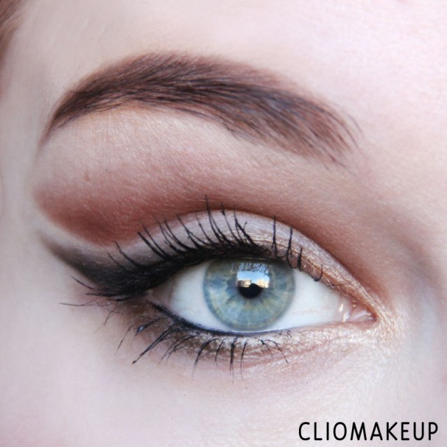 cliomakeup-recensione-master-palette-by-mario-anastasia-beverly-hills-8