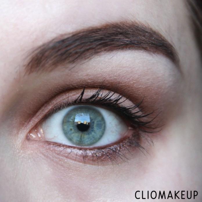 cliomakeup-recensione-palette-I-heart-makeup-salted-caramel-makeuprevolution-13
